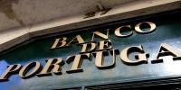 Banco de Portugal Procura Estagiários