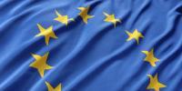 A Europa une forças para combater a pobreza e a exclusão social